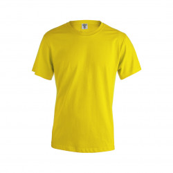 Camiseta Adulto Color keya