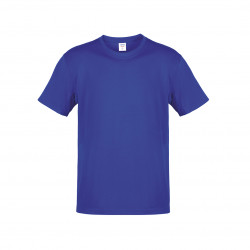 Camiseta Adulto Color