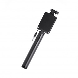 Monopod Power Bank